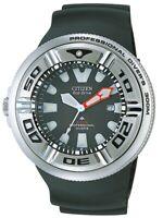 Citizen BJ8050-08E Promaster Professional Divers 48mm 30ATM