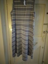 Gap Ladies Dress XL BWT