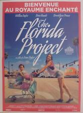 The Florida Project Classic Movie Poster Art Print A0 A1 A2 A3 A4 Maxi