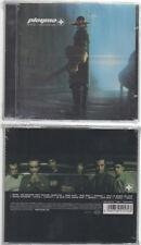 "PLEYMO ""Episode 2 Medecine Cake"" (CD) 2001 NEUF"