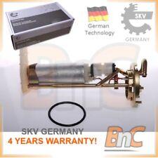 # Original SKV Alemania resistente unidad nutritiva de combustible Bomba BMW 3 E30