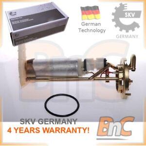 GENUINE SKV GERMANY HEAVY DUTY FUEL FEED UNIT PUMP FOR BMW 3 E30