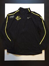 Nike Oregon Ducks Fighting Duck Impossibly Light Running Jacket Mens Sz XL NWOT