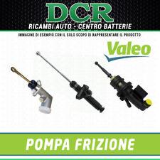 Pompa Frizione VALEO 804828 ALFA ROMEO 147 / GT 1.6/1.8/1.9/2.0/3.2 DAL 01/2001
