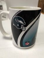 NFL PHILADELPHIA EAGLES  ceramic coffee MUG