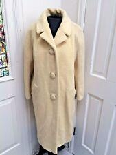 Beautiful Vintage Lilli Ann Coat