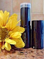 New Laura Geller LUMINOUS VEIL Cream Stick FOUNDATION Makeup MEDIUM .30z FULL Sz