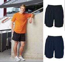 Nylon Shorts for Men