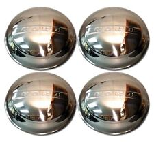 """1948-60 Ford Pickup Truck Hubcaps for 16"""" Rims"""