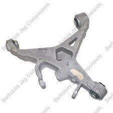 JAGUAR S TYPE LOWER REAR WISHBONE ARM C2P3409 RH VIN RANGE M45255 - N38572
