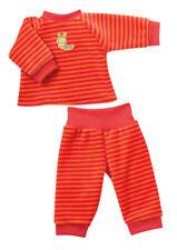 Puppen & Zubehör Emil Schwenk 22035 & 03543 Puppenkleidung 2 teiliges Set Größe 42-45cm neu Kleidung & Accessoires