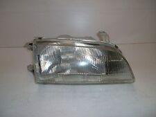 Suzuki Swift MF MG MH Right Hand Headlight 1989 - 1999