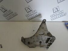 09 - 14 VW GOLF AUDI A3 SEAT LEON SKODA OCTAVIA 1.6 CAY ENGINE BRACKET 03L199207