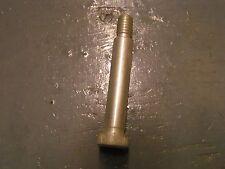 Lug-All 512 Drum anchor screw