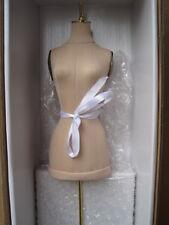 Tonner Dress Form für Tonner Puppen - originalverpackt