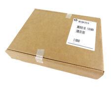HP 670760-B22 OPTICAL FDR IB QSFP 5M CABLE - 674856-001