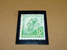 N°20 A PANINI SPRINT 71 CYCLISME 1971 WIELRIJDER CICLISMO CYCLING RADFAHREN