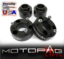 "2009-2018 for Dodge Ram 1500 4WD 3"" front + 2"" rear Full Lift Kit Leveling Kit"