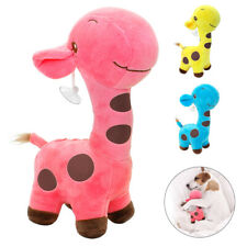 Large Dog Toys Plush Puppy Aggressive Chewers Toy Pet Interactive Playing Toy