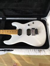 Charvel San Dimas 2011 MIJ Mint Condition Made In Japan