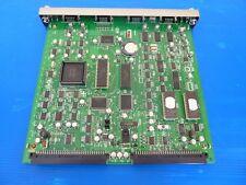 SONY A-1135-825-B System Control Board A1135825B für BVM -20F1E Monitor