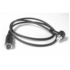 Siemens A56 C56 M56 S55 C55 External Antenna Adapter Cable FME Male connector