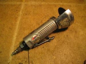 Campbell Hausfeld TL1035 Cutoff Tool Grinder Air Pneumatic
