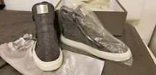 giuseppe armani sneakers size 45
