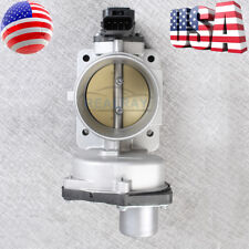 OEM Crown Vic Econoline Van F150 Pickup Mustang Lincoln 9W7Z9E926A Throttle Body