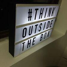 Home Office/Study Modern Home Lighting with Custom Bundle