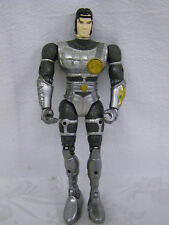 "1998 Bandai 8"" Mystic Knight Action Figure"