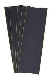 Skull Fingerboards Royal Tape - Uncut 5 Pack