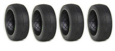 AKA Double Down ULTRA SOFT Gomme 1:8 Off-Road (4 gomme) - BULK