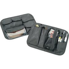 SADDLEMEN BMW Saddlebag Lid Organizer (R1200GS) 3501-0782