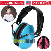 Ear Muffs For Shooting Hearing Protection Noise Cancelling Headphones Defenders