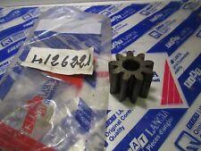 Ingranaggio pompa olio 4126221 Fiat 124, 125, 238  [3364.17]