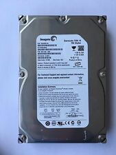 Seagate Barracuda ST3750640AS 750GB HDD SATA 3.5 inch P/N: 9BJ148-308