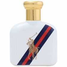 Perfumes de hombre Ralph Lauren 75ml