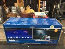 Chauvet Dj Jam Pack Emerald Dj Lighting Equipment $
