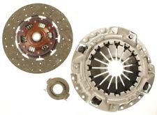 Clutch Kit-OE Plus AMS Automotive 09-030