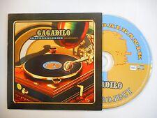 GAGADILO : SKAFROBALKANIK ♦ CD ALBUM PORT GRATUIT ♦