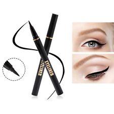 Waterproof Liquid Women Eye Liner Makeup Cosmetic Liquid Eyeliner Pen Pencil