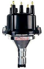 Pertronix Flamethrower II Billet Aluminum Distributor