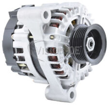 Reman Alternator fits 2013-2015 Chevrolet Camaro  VISION-OE