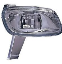 PEUGEOT 106 1996-2003 FRONT FOG LIGHT LAMP  O/S Drivers