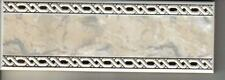 DL-5162 Bordüre  5x15 cm flach     p/Stk. 1,00