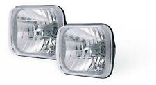 Headlight Set-Halogen Conversion Kit Rampage 5089927