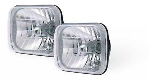 Headlight Set-Base Rampage 5089927