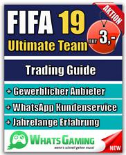 Fifa Coins Günstig Kaufen Ebay
