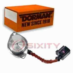 Dorman 699-002 AWD Coupling Oil Pump for 30783079 7F9Z4C019A Driveline Axles ql